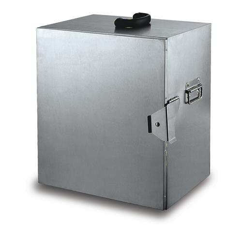 Hotbox U2013 #3412 U2013 B